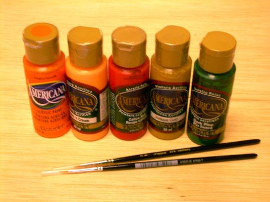 Productos de manualidades y bellas artes todos los - Productos de madera para manualidades ...